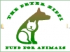 Peter Zippi Fund for Animals